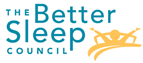 Better sleep council verified
