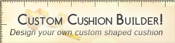Custom-Foam-Cushion-builder